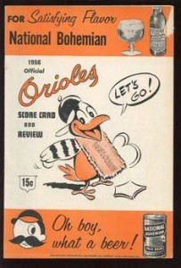 Blog_Program_Orioles
