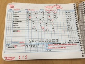 Blog_Scorebook_1