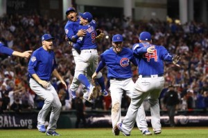blog_cubs_win_3