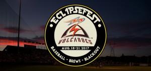 Blog_Eclipse_Fest
