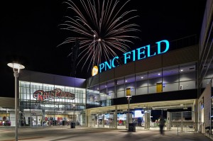 Blog_PNC_Field