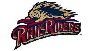 Blog_Railriders_4