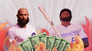 Blog_MLB_Cash_2