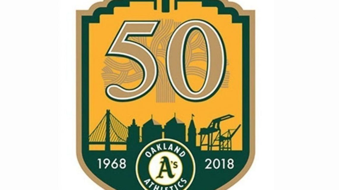 2018 Season Preview: Oakland Athletics