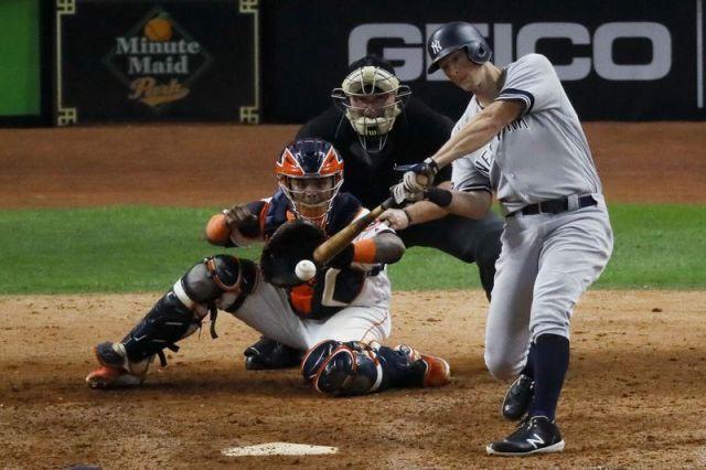 The Two-Strike Pitch (Redux)