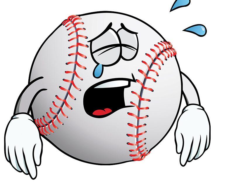 Major League Problems – Minor League Owners