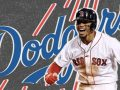 Enough Already About the Mookie Betts Trade